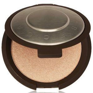 Becca Shimmering Skin Perfecter in Champagne Pop